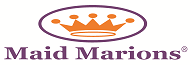 Maid Marions Ltd Logo