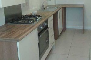 Builders Cleaning Service | Maid Marions