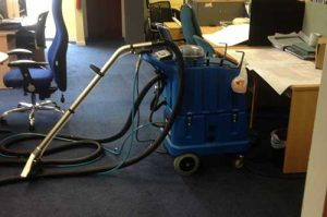 Carpet Cleaning Services | Maid Marions