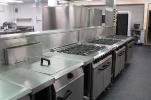 industrial-cleaning | Maid Marions