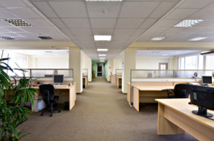 Commercial Cleaning Services | Maid Marions